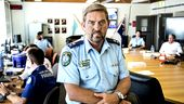 Photo for Sydney Harbour Patrol